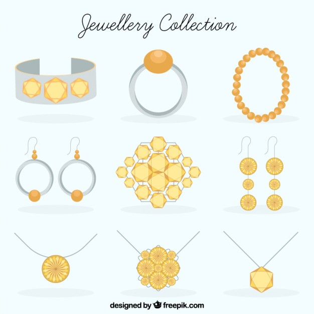 626x626 Earring Vectors, Photos And Psd Files Free Download