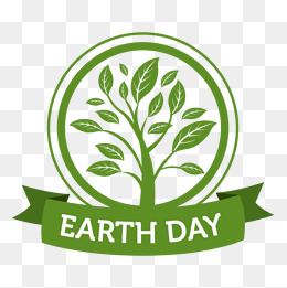260x261 Earth Day Png, Vectors, Psd, And Clipart For Free Download Pngtree