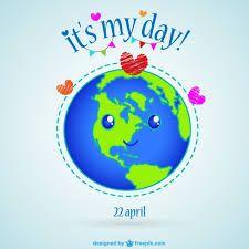 225x225 Earth Day Vector 03 Dental Earth