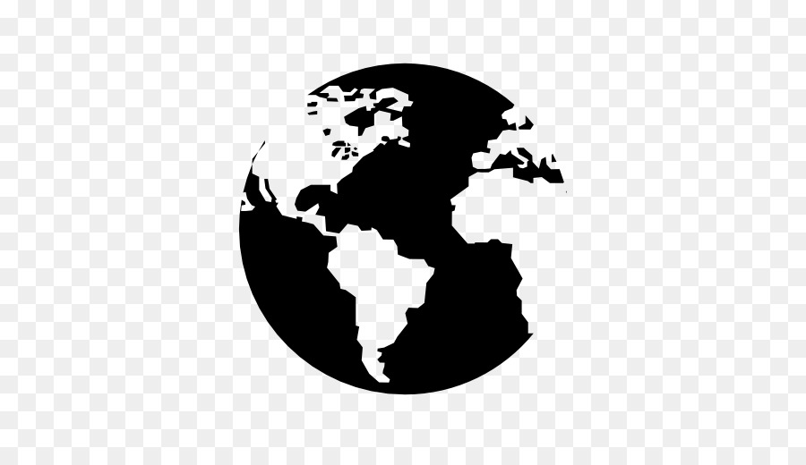 900x520 Earth Globe World Map Computer Icons
