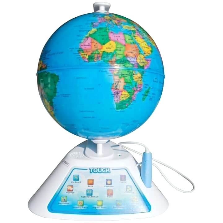 720x720 Earth Globe World Globe Editable Vector Illustration Earth Globe
