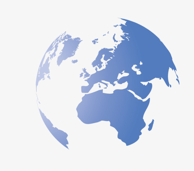 650x573 Vector Blue Earth, Blue Earth, Vector Png And Vector For Free Download