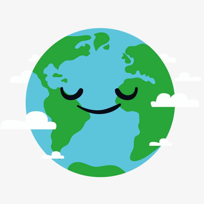 650x651 Earth Day Png, Vectors, Psd, And Clipart For Free Download Pngtree