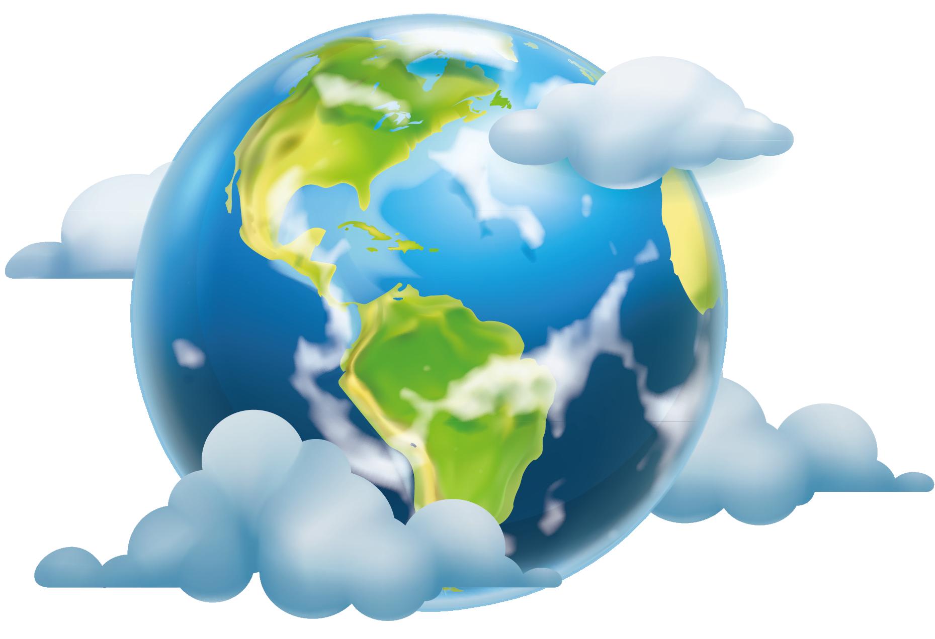 1859x1272 Earth Planet