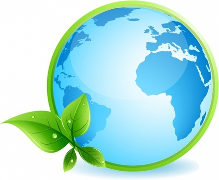 446x368 Earth Free Vector Download (1,081 Free Vector) For Commercial Use