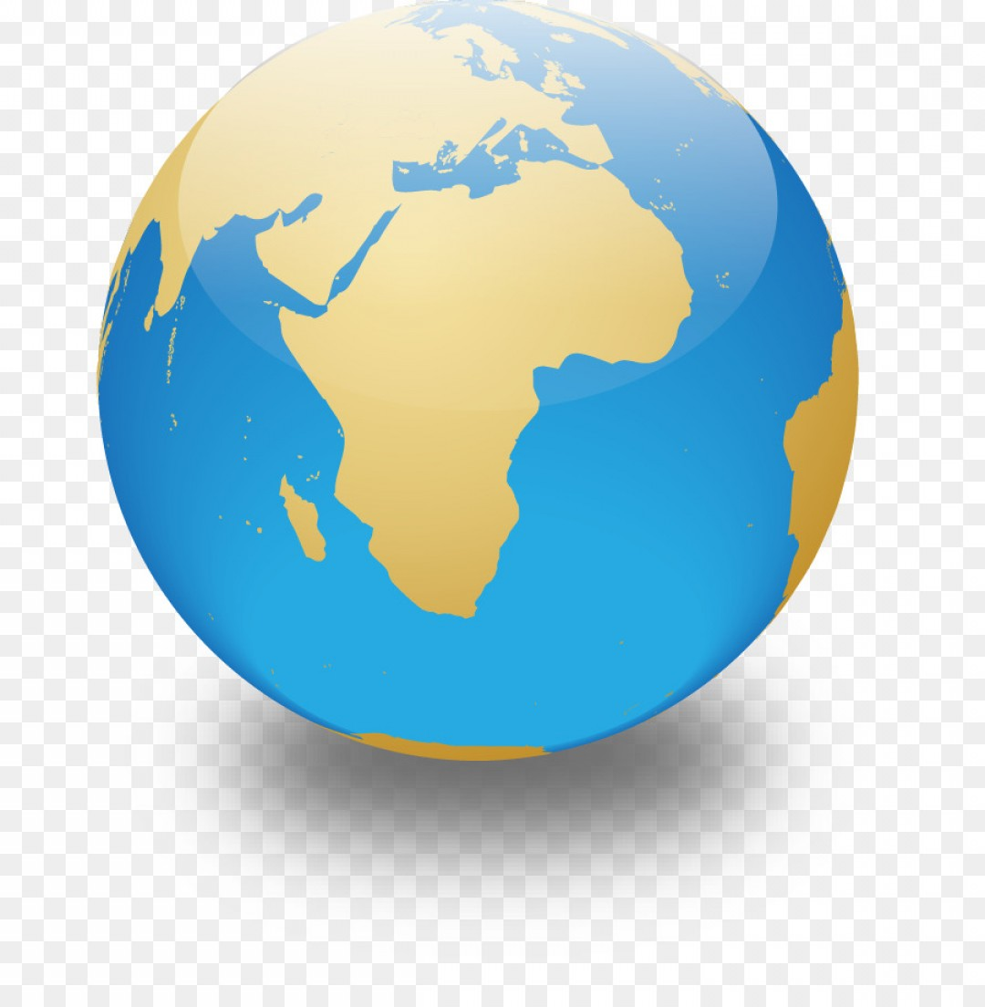 1080x1104 Png Earth Globe World Icon Earth Vectors Shopatcloth