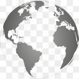 260x261 Three Dimensional Earth Png Images Vectors And Psd Files Free