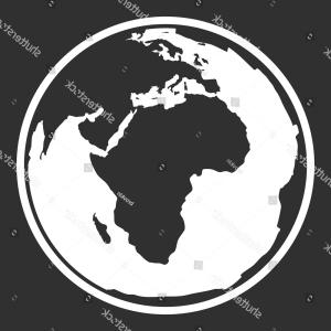 300x300 Png Globe Computer Icons Clip Art Earth Vector Arenawp