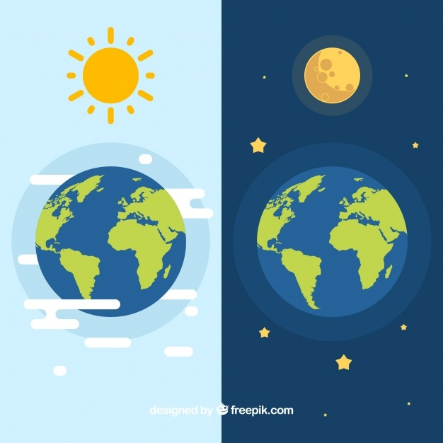626x626 Earth Vectors, Photos And Psd Files Free Download