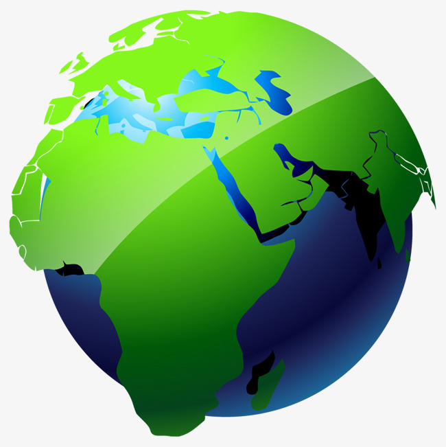 650x651 World Map And Earth, World Vector, Map Vector, Earth Vector Png