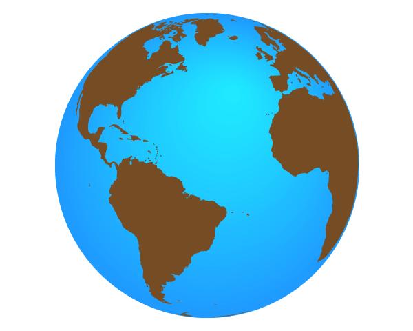 600x480 Free Earth Psd Files, Vectors Amp Graphics
