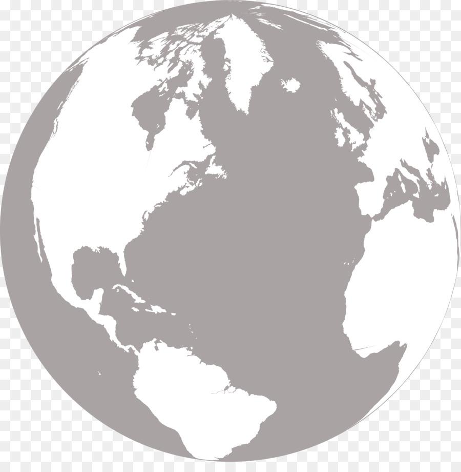 900x920 Globe Earth