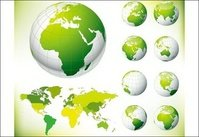 199x137 Free Download Of Earth Vector Graphics And Illustrations