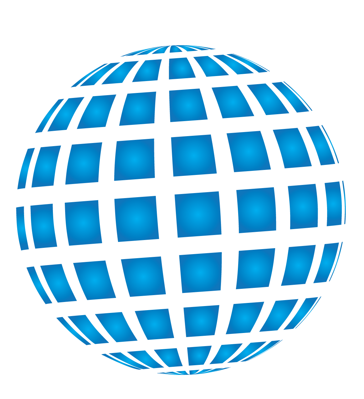 1163x1275 Collection Of Globe Clipart Vector Png High Quality, Free