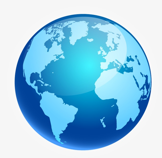 650x636 Vector Earth, Earth Vector, Vector, Earth Png And Vector For Free