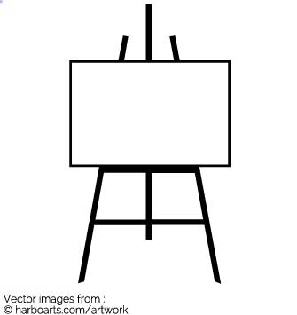 335x355 Download Canvas For Painting