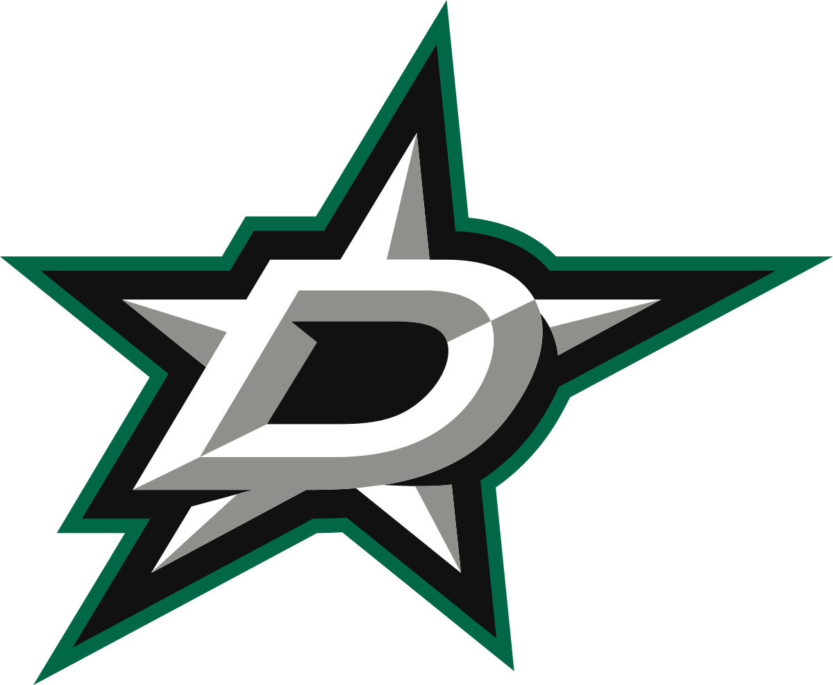 Eastern Star Logo Vector at GetDrawings com | Free for personal use