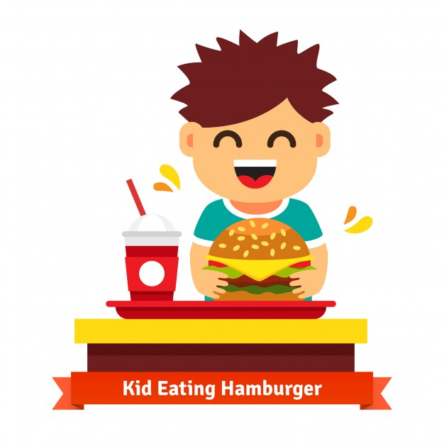 626x626 Eating Vectors, Photos And Psd Files Free Download