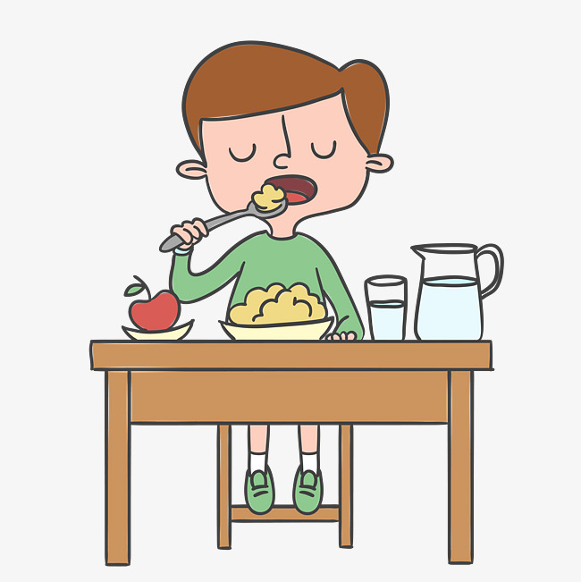 650x651 Vector Children, Baby, Eat, Vector Png And Vector For Free Download
