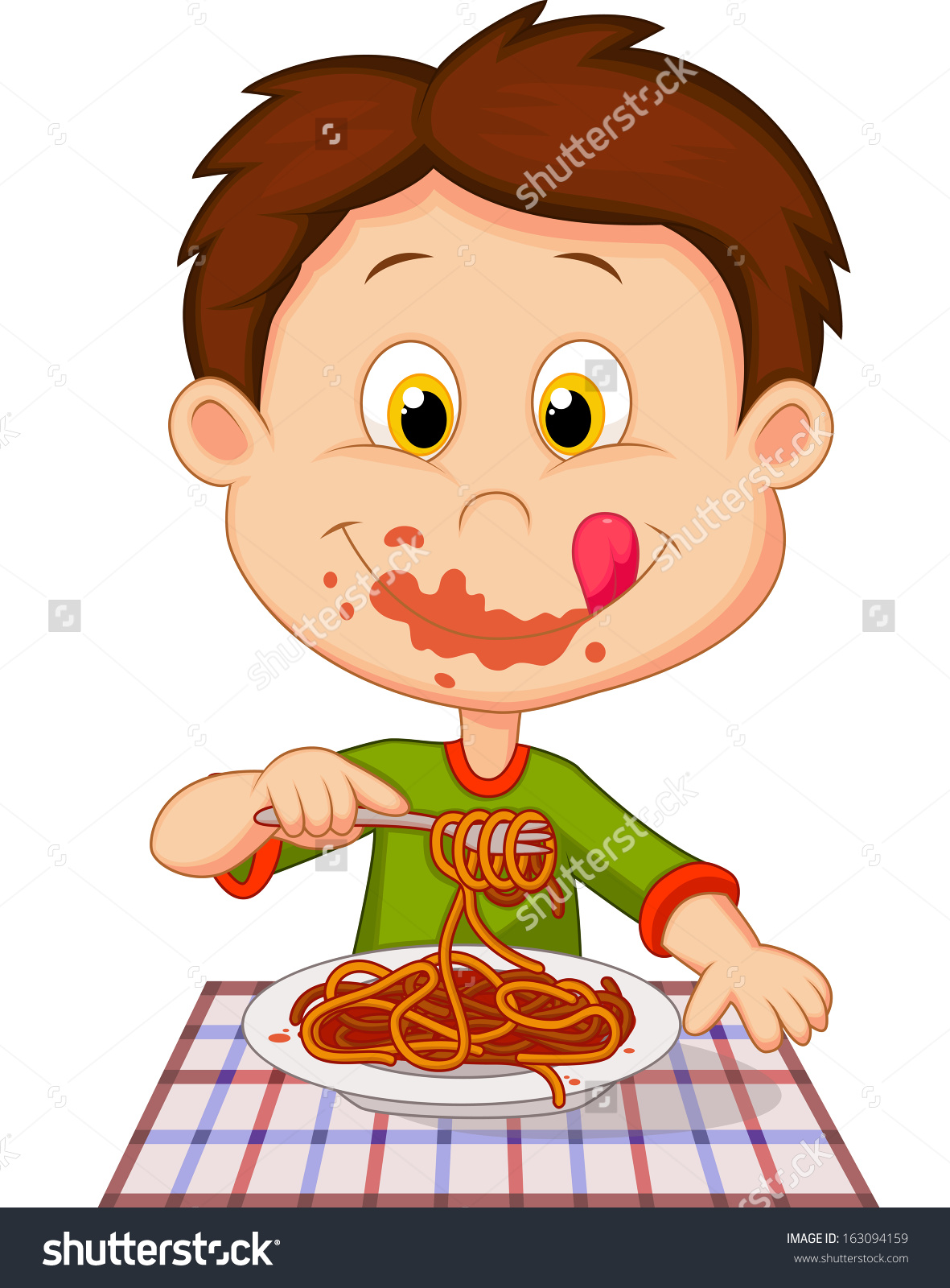 1181x1600 Vector Eating Clipart, Explore Pictures
