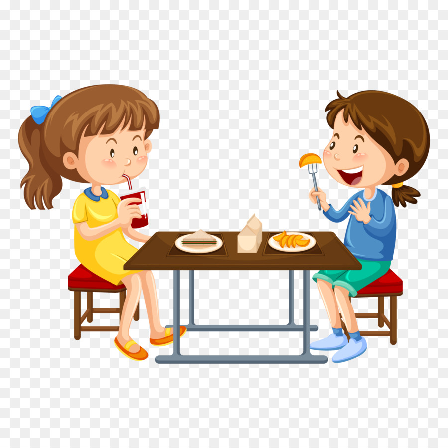 900x900 Cafeteria Royalty Free Clip Art