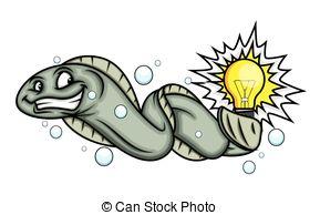 289x194 Electric Eel