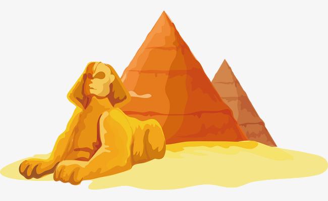 650x400 Egypt Vector Dog Sculpture, Dog Vector, Egypt, Egypt Dog Sculpture