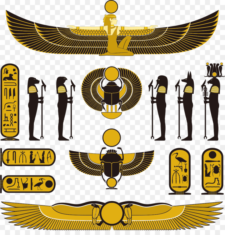900x940 Ancient Egyptian Deities Pharaoh Mummy Ancient Egyptian Deities