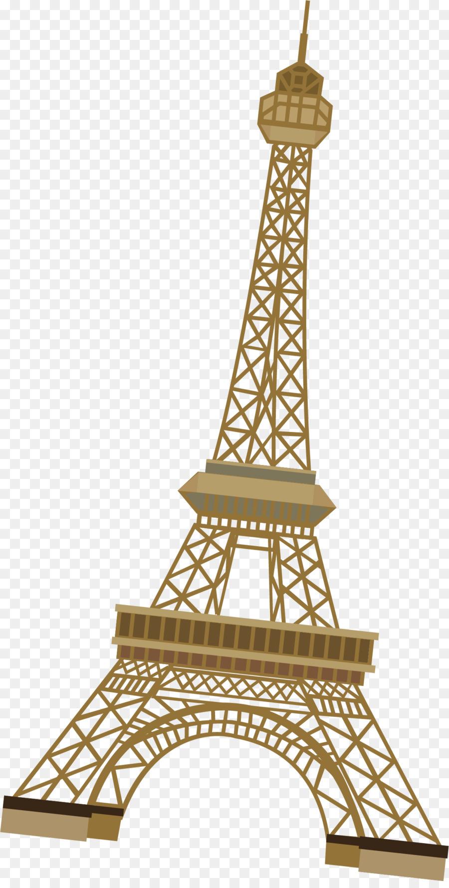 900x1780 Eiffel Tower Euclidean Vector