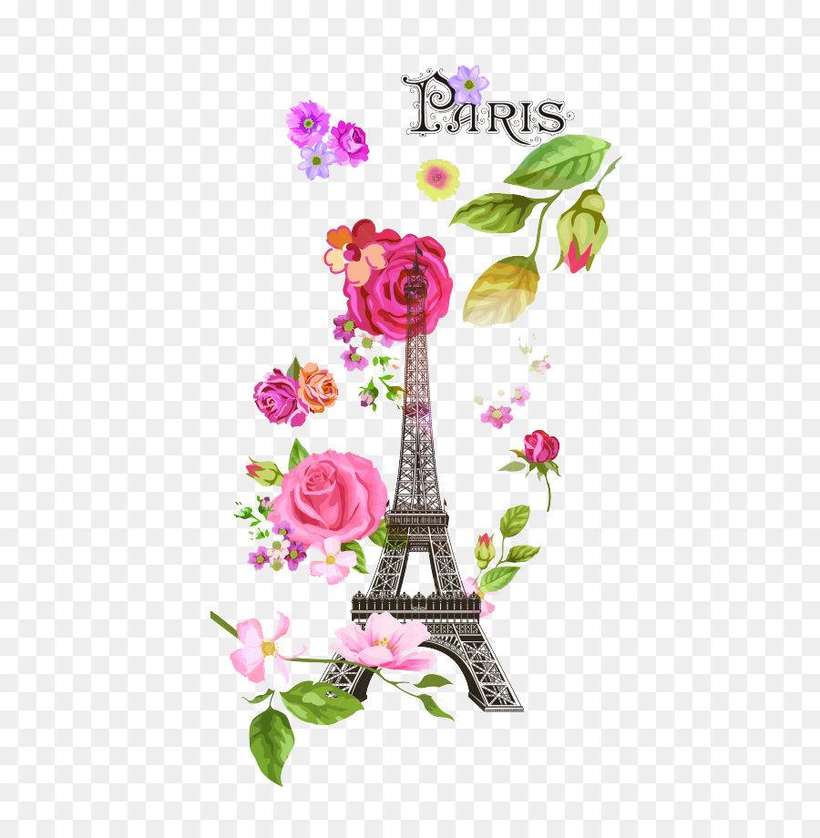 900x920 Eiffel Tower Free Shop Euclidean Vector