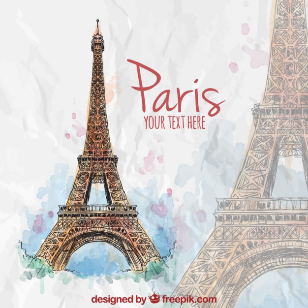 626x626 Eiffel Tower Vectors, Photos And Psd Files Free Download