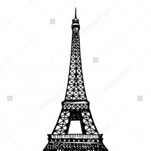 300x300 Eiffel Tower Images Drawings Paris Eiffel Tower Drawing Eiffel