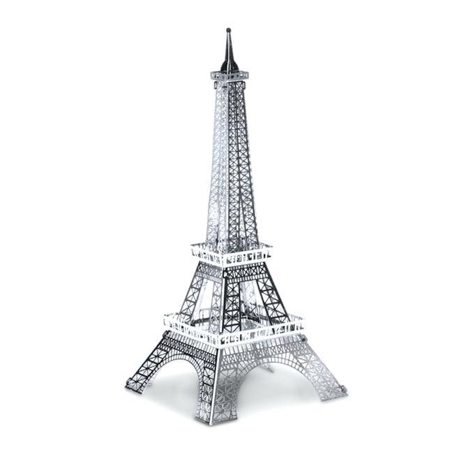 648x648 Free Eiffel Tower Clip Art Download Eiffel Tower Clip Art Free