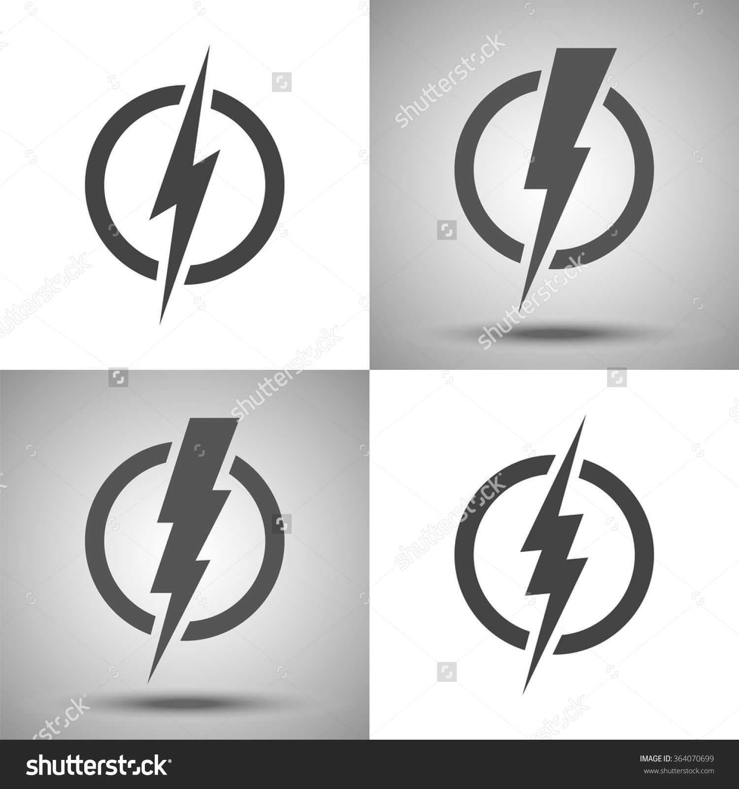 Electric Vector at GetDrawings com   Free for personal use