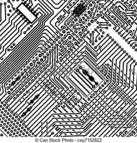 450x470 Square Background