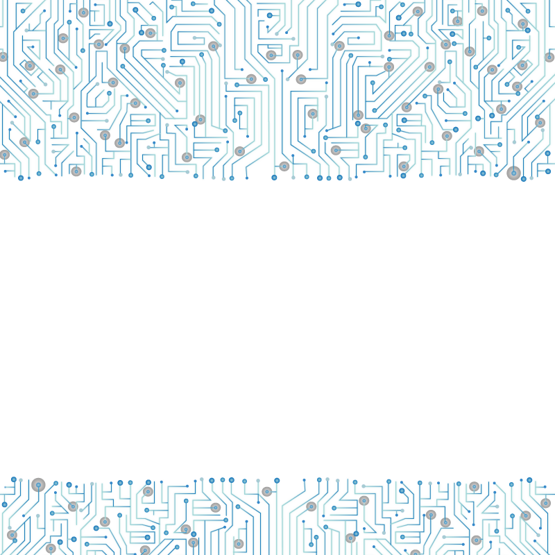 800x800 Collection Of Free Circuit Vector Board. Download On Ubisafe