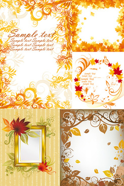 245x368 Elegant Border Vector Free Vector Download (8,418 Free Vector) For