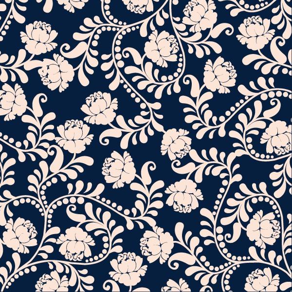 600x600 Elegant Pattern Shading Pattern, Pattern Vector, Pattern, Shading