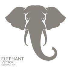235x223 40 Best Zen Elephants Ref. Images In 2018 Elephant