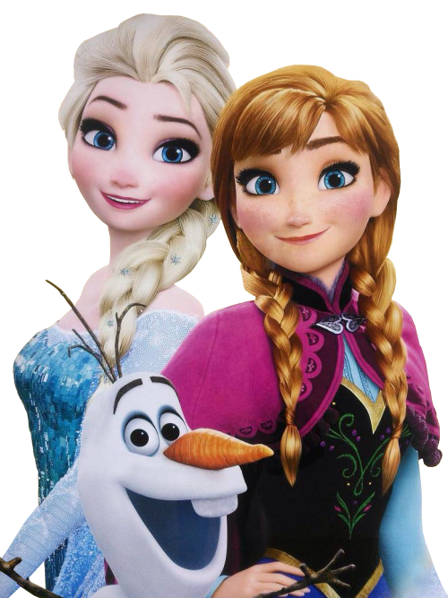 The best free Elsa vector images. Download from 79 free ...
