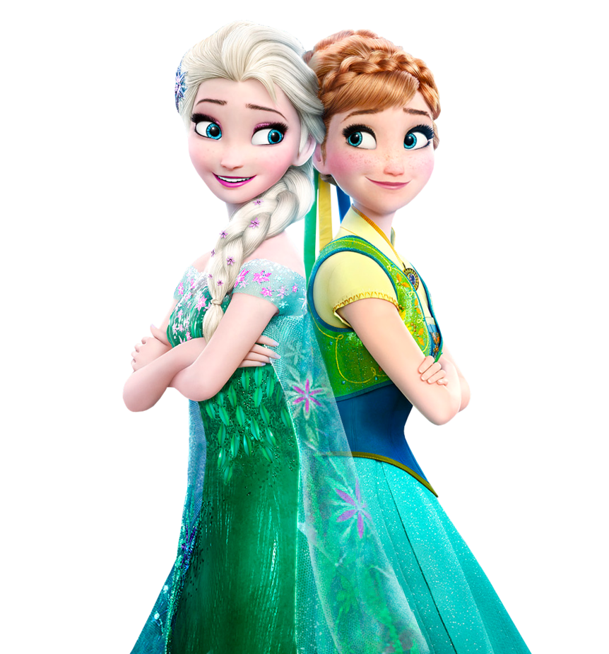 The Best Free Frozen Vector Images Download From 163 Free