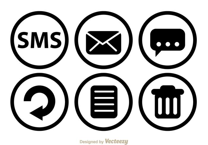 701x490 Email Icon Free Vector Art 27,000 Free Downloadable Files