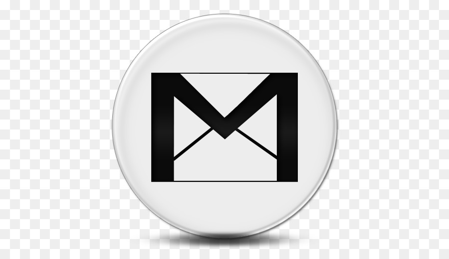 900x520 Gmail Computer Icons Email Logo Vector Graphics