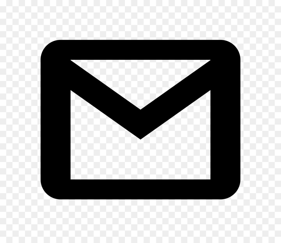 900x780 Gmail Email Computer Icons