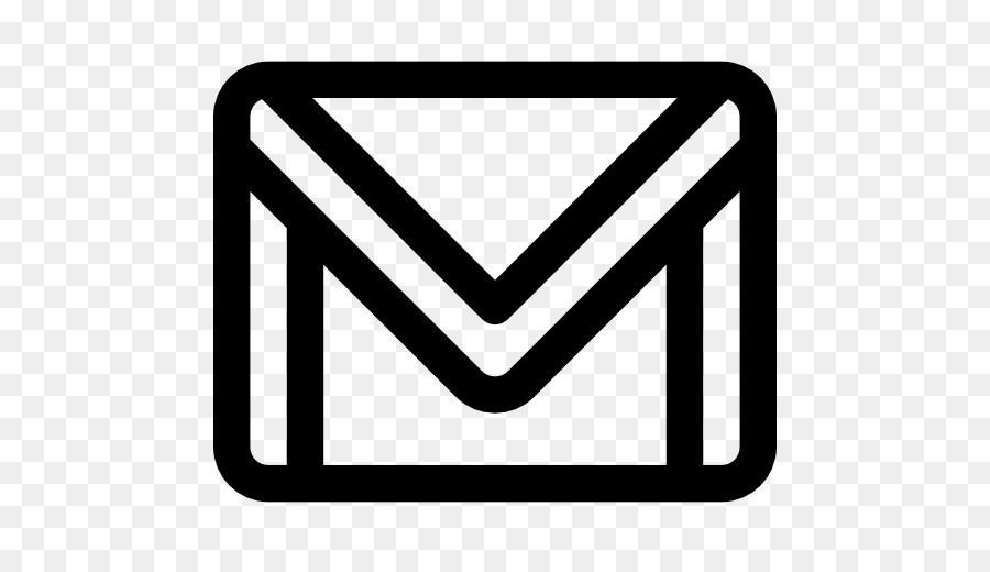900x520 Gmail Email Computer Icons Google Logo