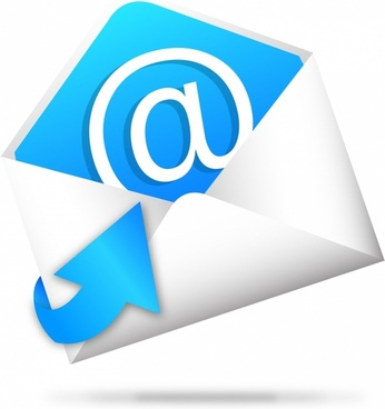346x368 Free Vector Mail Icon Free Vector Download (23,354 Free Vector
