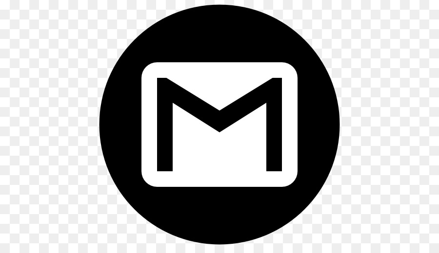 900x520 Computer Icons Gmail Scalable Vector Graphics Email