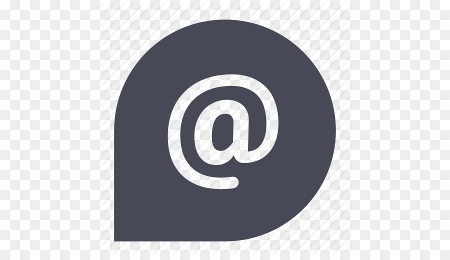 900x520 Email Computer Icons At Sign Clip Art