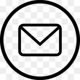 260x260 Free Download Computer Icons Email