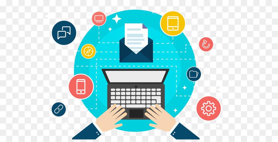 900x460 Digital Marketing Email Marketing Search Engine Optimization